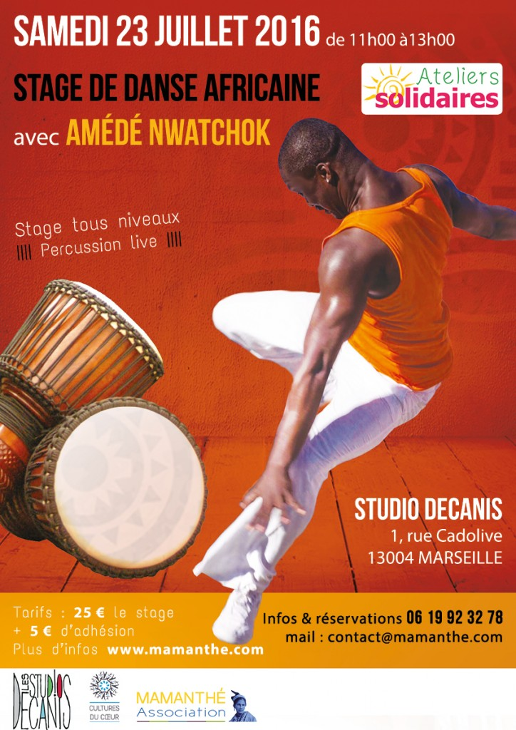 amede-nwatchock-juillet-2016-1-a3