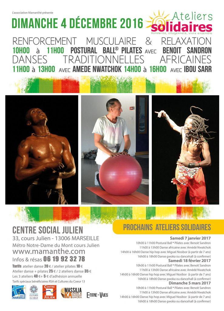 ateliers-solidaires-africain-pilates-decembre-2016-centre-social-julien