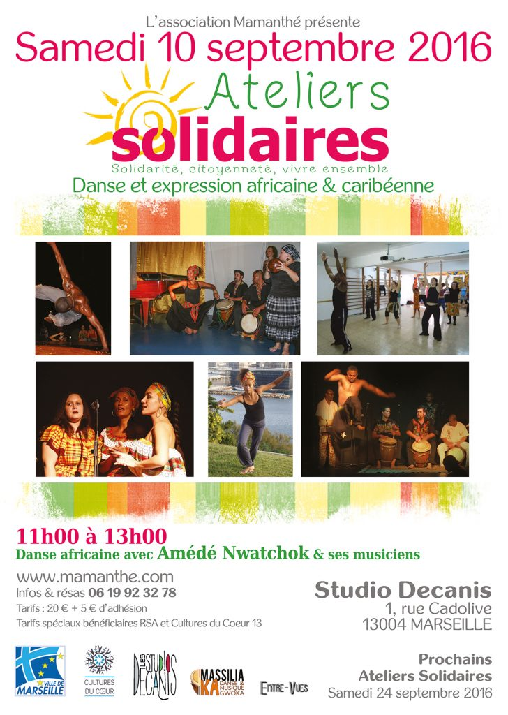 ateliers-solidaires-amede-nwatchock-septembre-2016