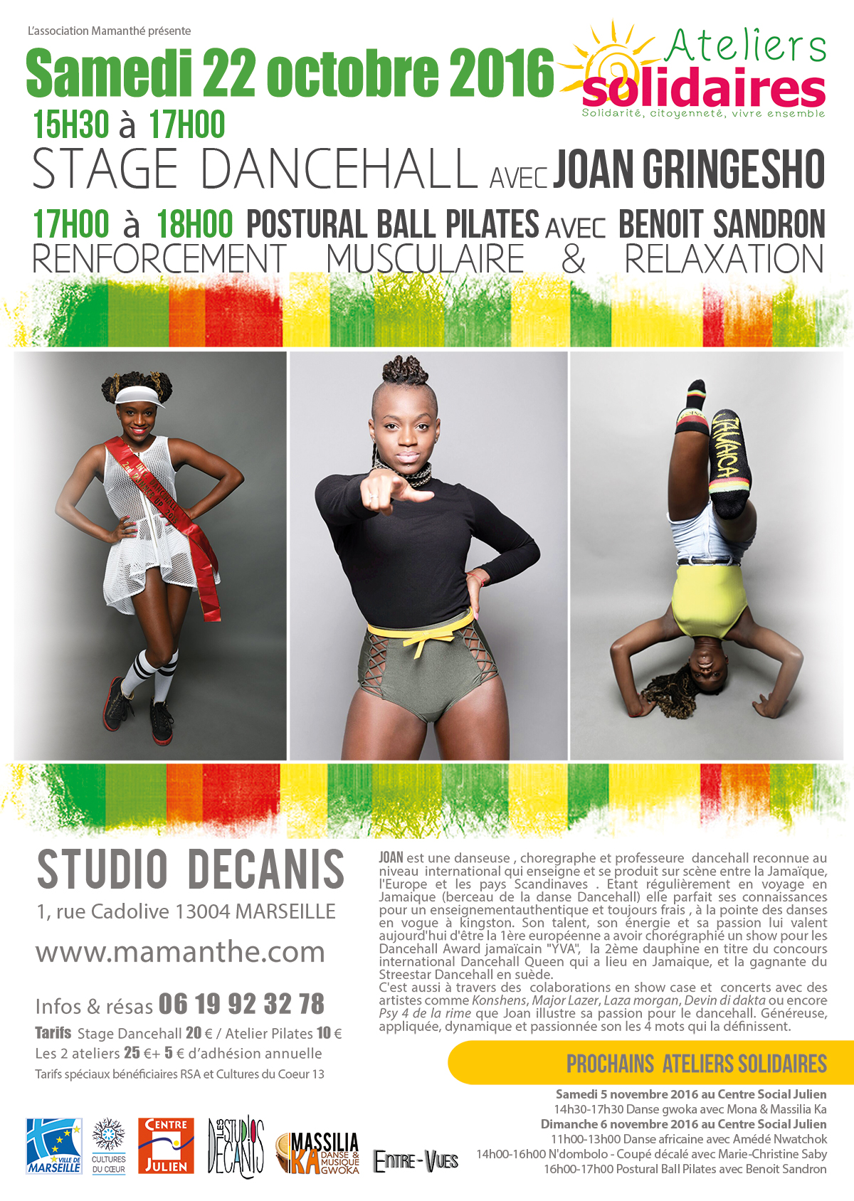 ateliers-solidaires-dancehall-pilates-octobre-2016-decanis