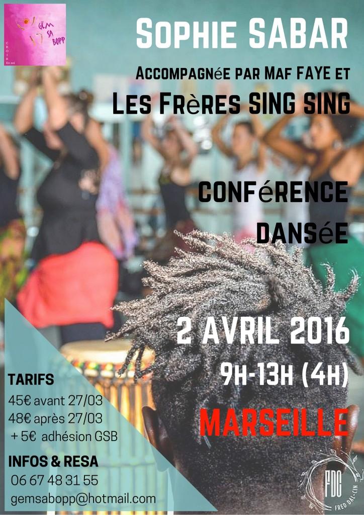 conference-dansee-sophie-sabar-avril-2016-marseille