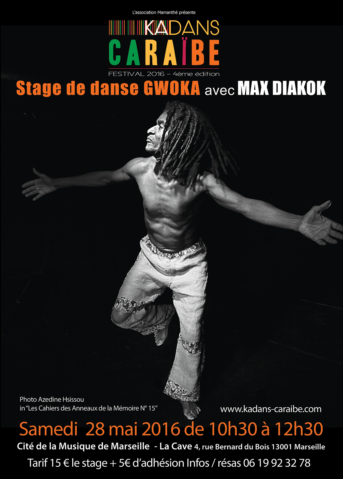 kadans-caraibe-2016-stage-danse-gwoka