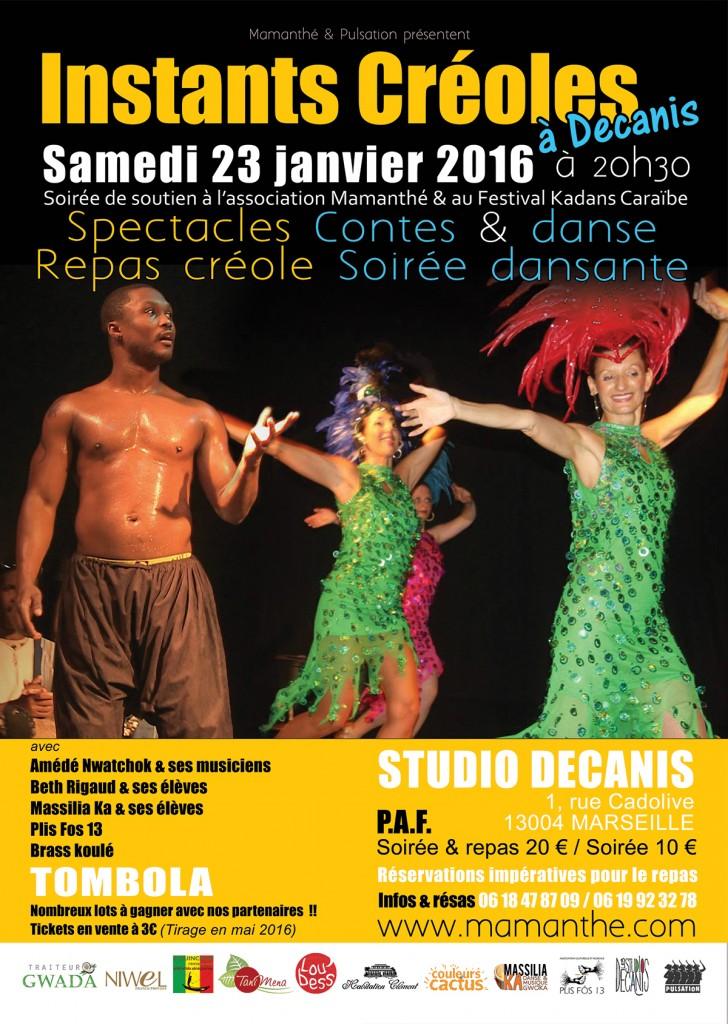 soiree-instants-creoles-janvier-2016