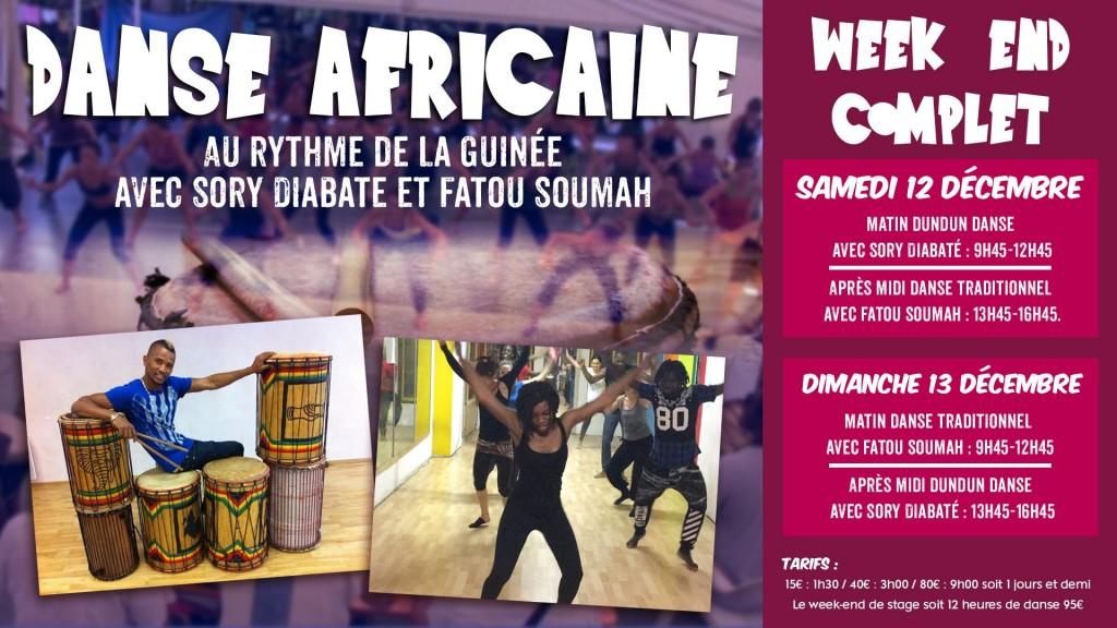 sory-diabate-marseille-decembre-2015