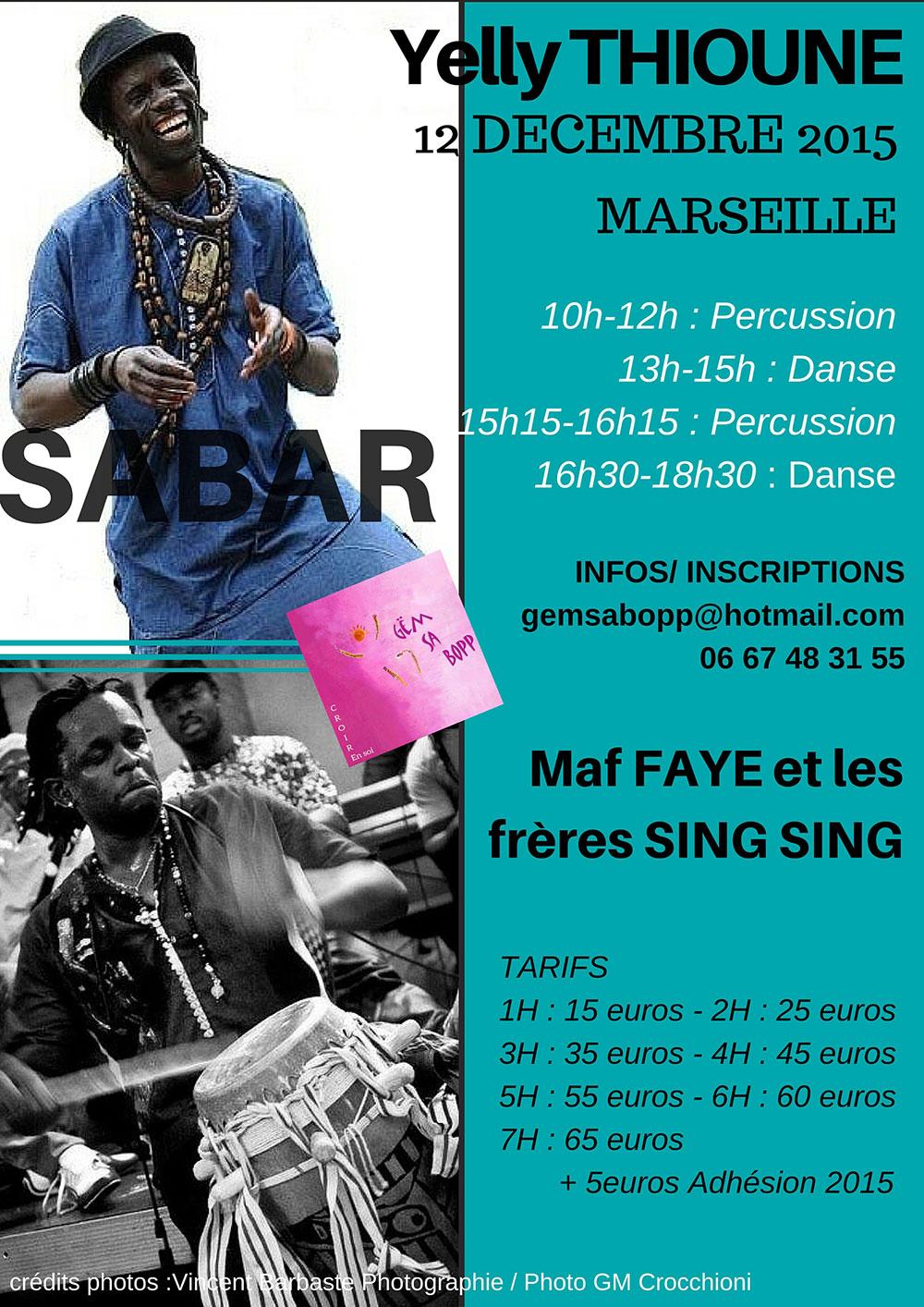 stage-sabar-marseille-decembre-2015