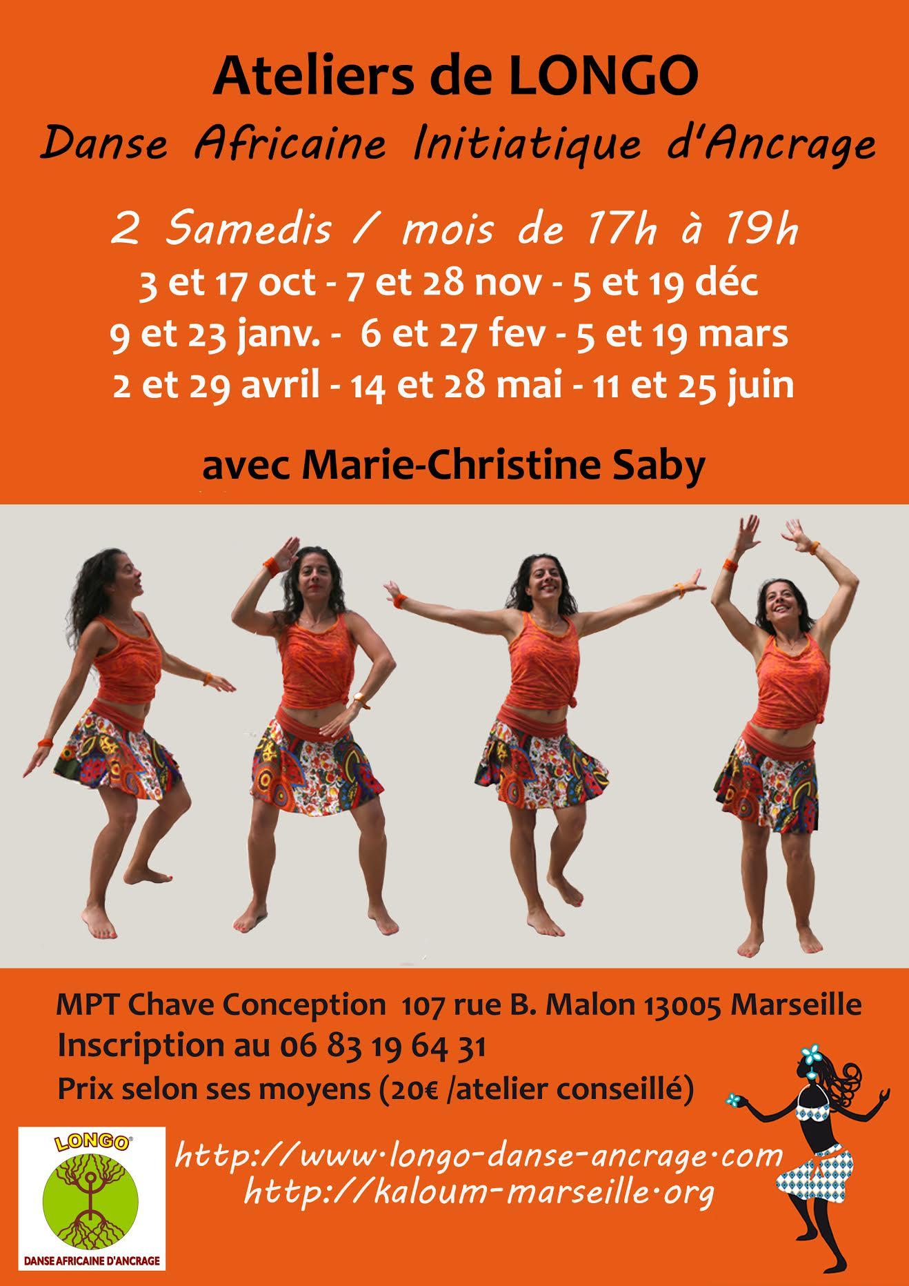 mc-saby-danse-africaine-d-ancrage