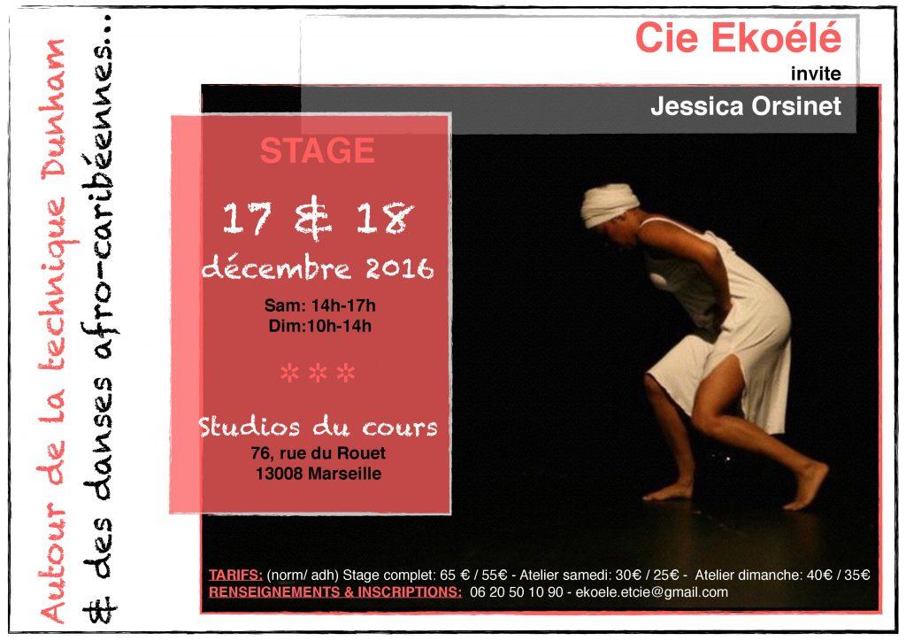 stage-marseille-dunham-carai%cc%88bes_recto-3-def-page-0