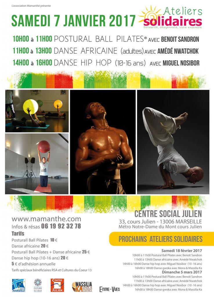 ateliers-solidaires-africain-pilates-hip-hop-centre-julien-janvier-2017
