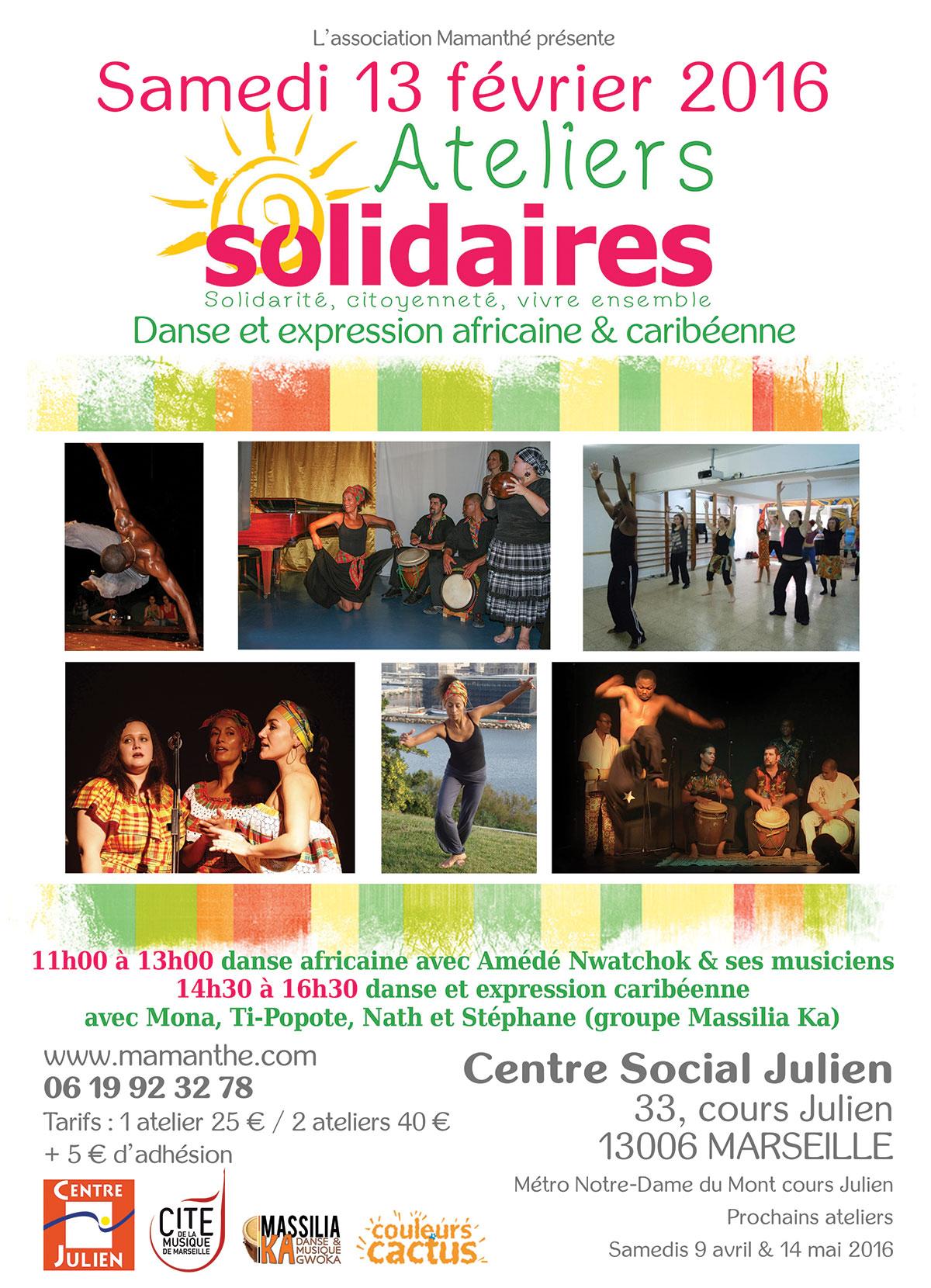 ateliers-solidaires-fevrier-2016-centre-julien