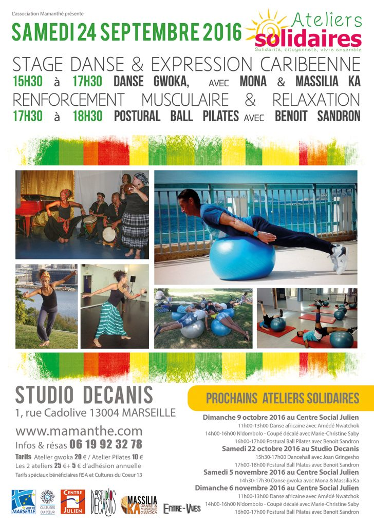 ateliers-solidaires-gwoka-pilates-septembre-2016-decanis