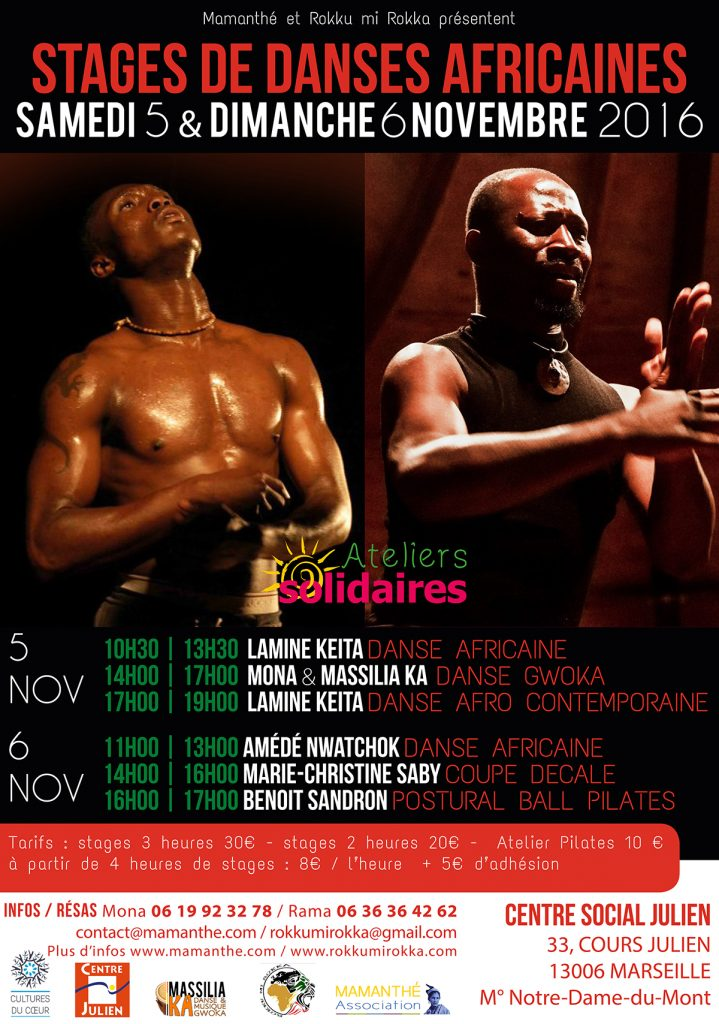 ateliers-solidaires-novembre-2016-amede-nwatchok-lamine-keita
