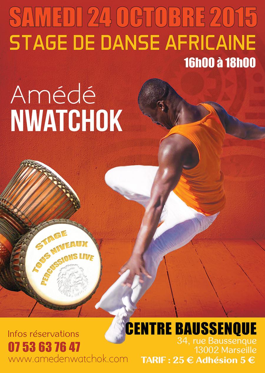 stage-danse-amede-nwatchok-octobre-2015-centre-baussenque