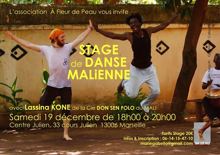 stage-lassina-kone-marseille
