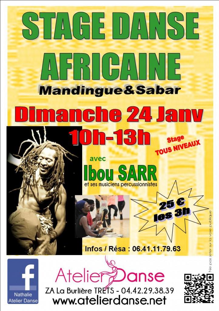 stage-sabar-janvier-2016
