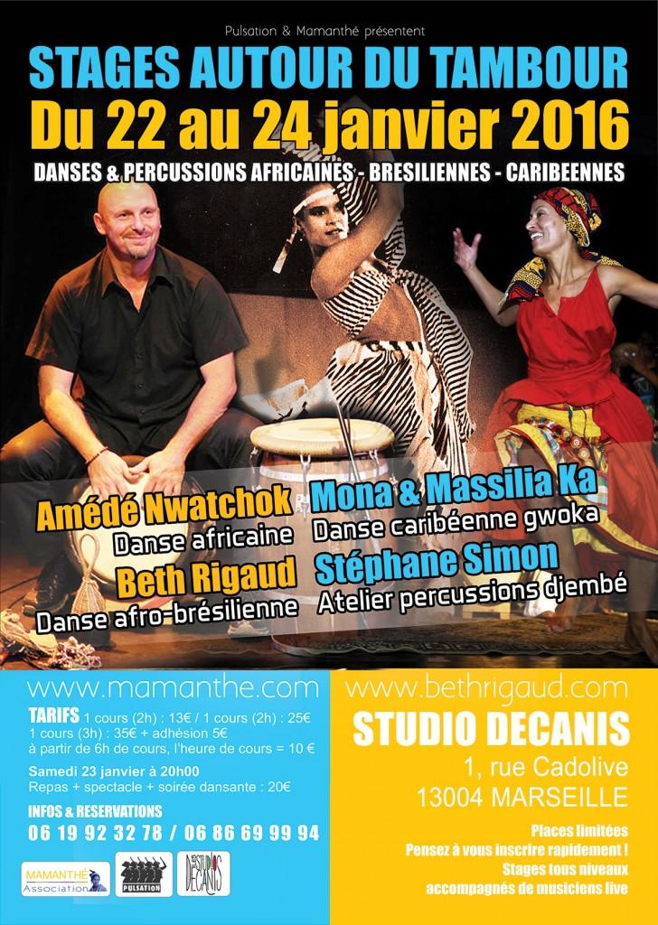 stages-autour-du-tambour-janvier-2016