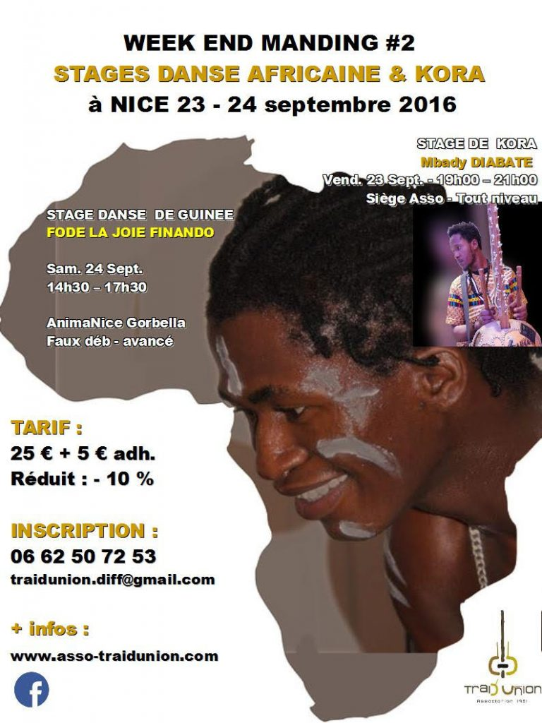 week-end-mandingue-nice-2016
